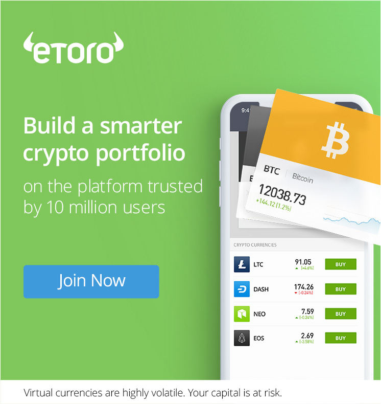 best news site for cryptocurrency