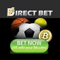 DirectBet News