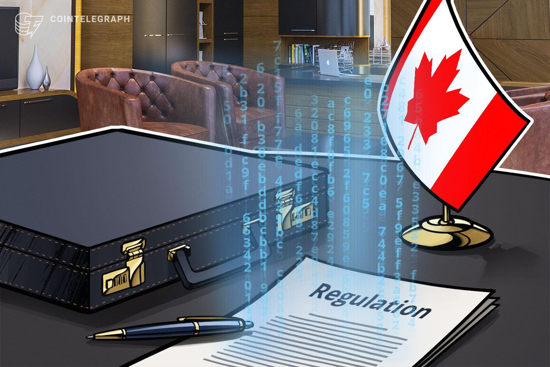 regulating cryptocurrency exchanges
