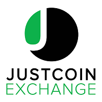 Justcoin News