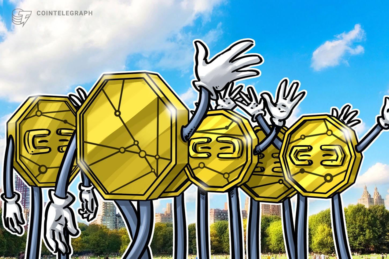 usd crypto coin