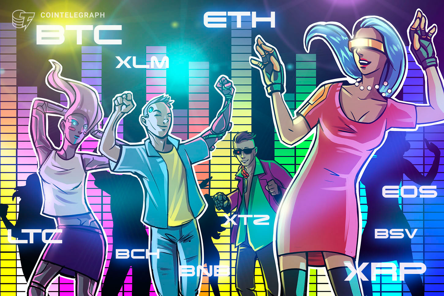 where to buy xlm cryptocurrency