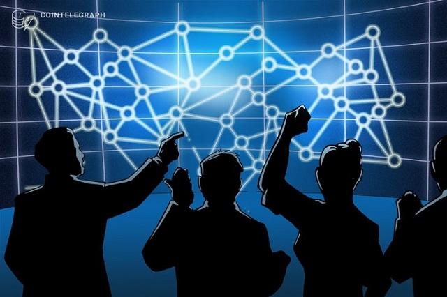 リップルネットワークの仕組みについて