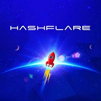 Hashflare News