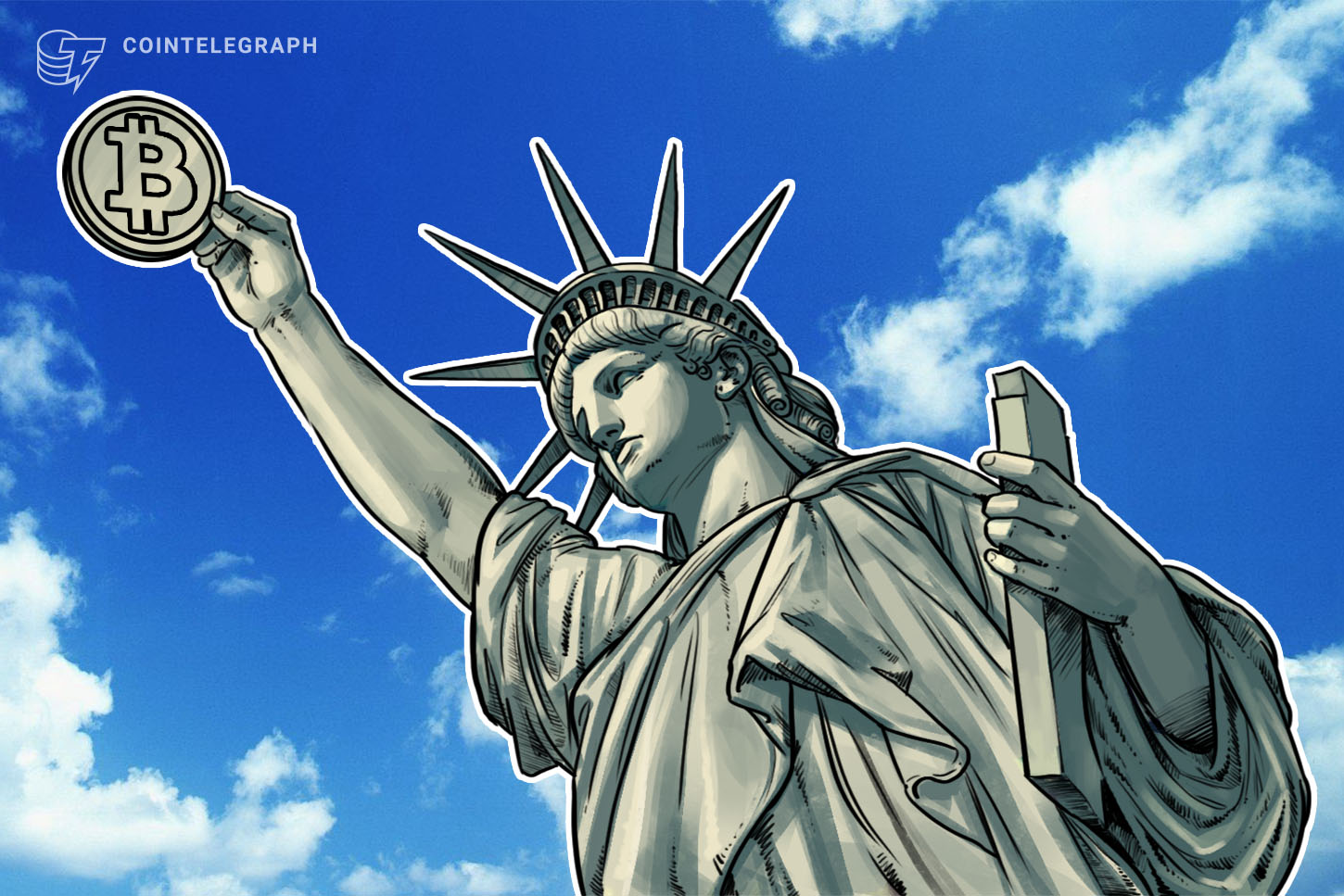 still-so-early-7-of-americans-have-bought-bitcoin-study-finds