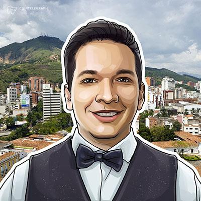 Felipe Erazo