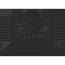 Hackers News