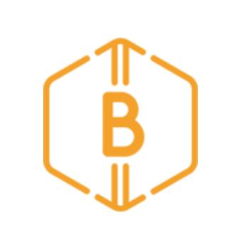Bitcoin Ireland