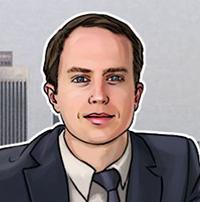 Erik Voorhees News