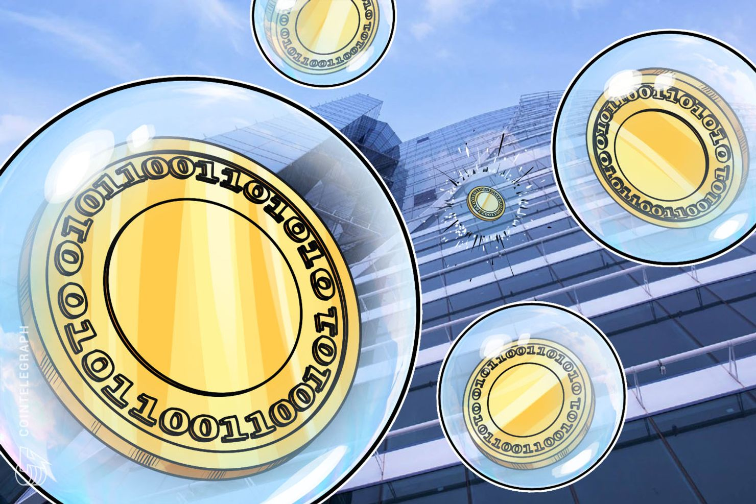国内外仮想通貨、ブロックチェーン関連イベントまとめ (カンファレンス、ミートアップ、セミナー、ハッカソン等)