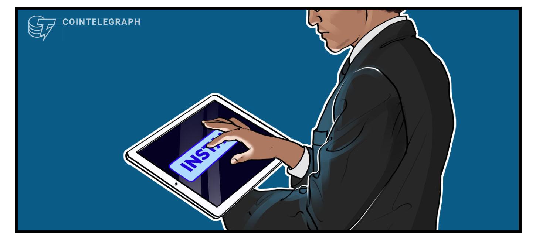 Wie kann man eine IOTA-Wallet einrichten?