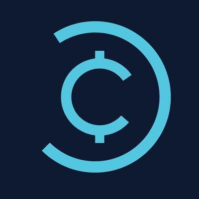 CoinMate News