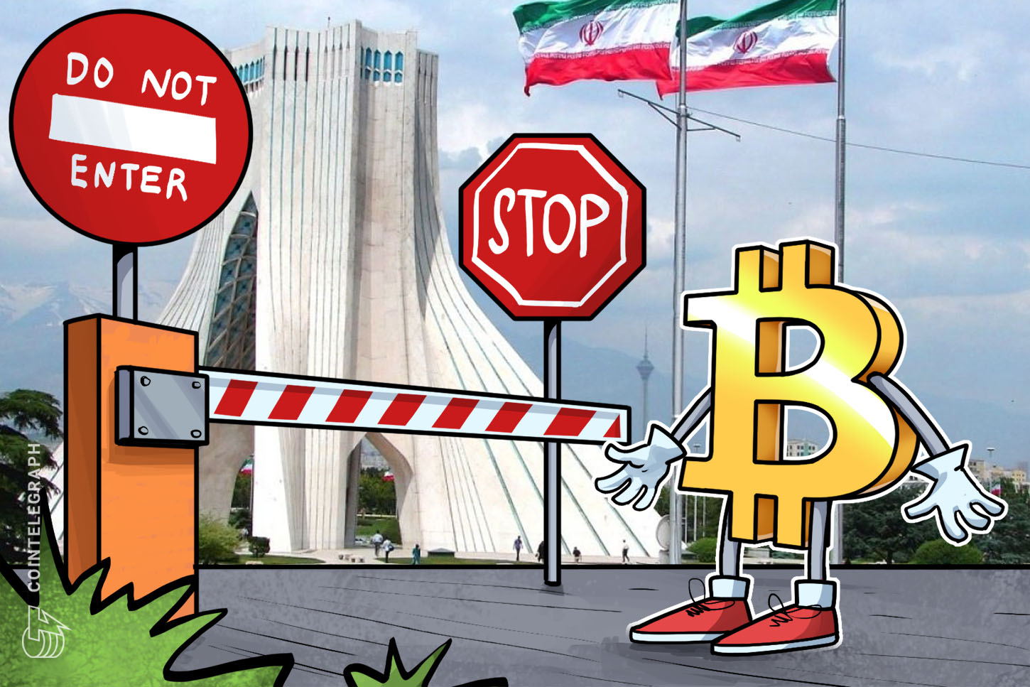 buy bitcoin with rial