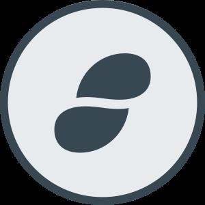 status network crypto