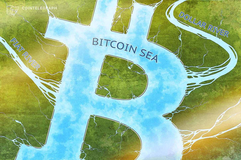 quantitative cryptocurrency trading