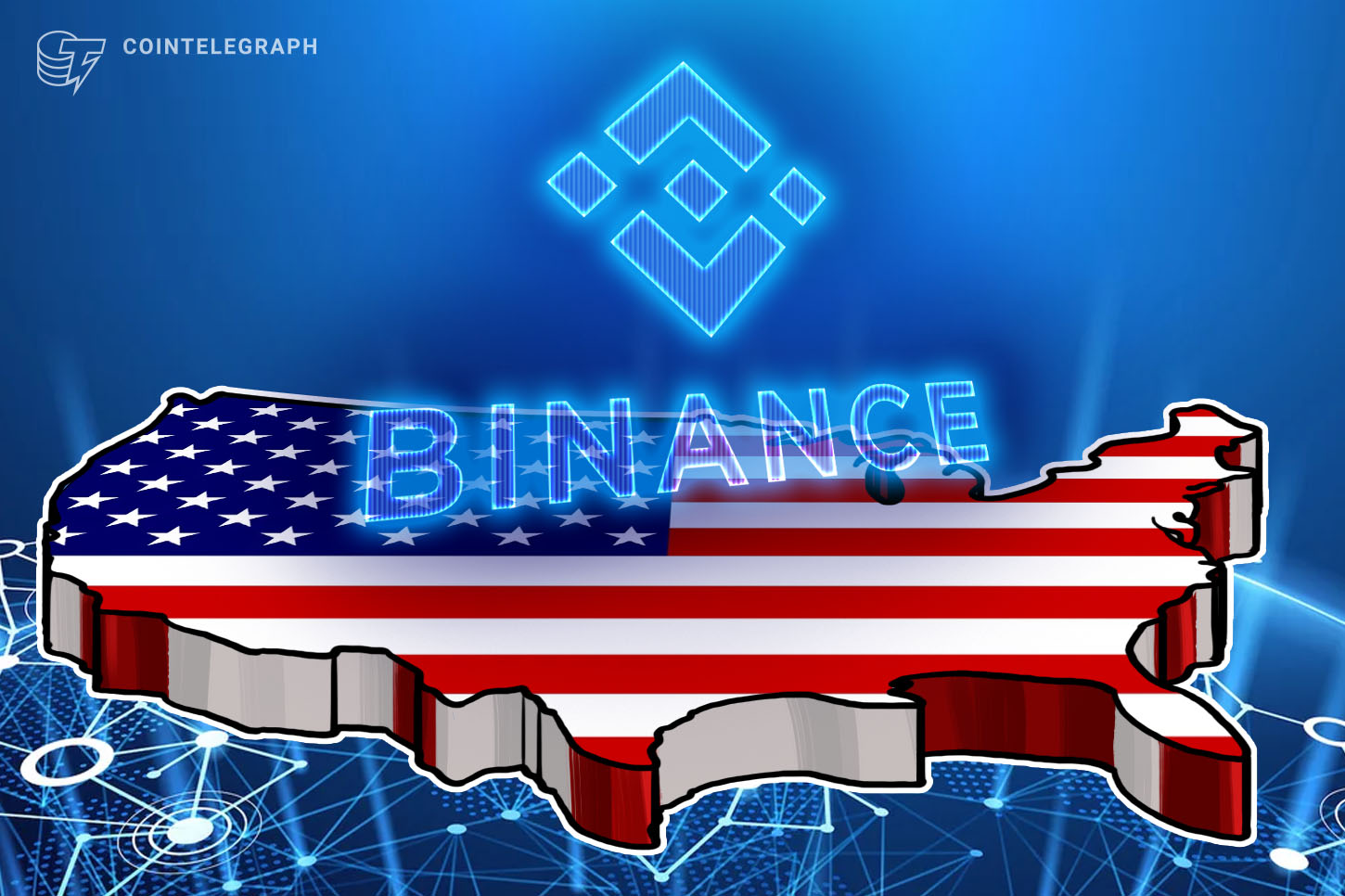cryptocurrency trading united states