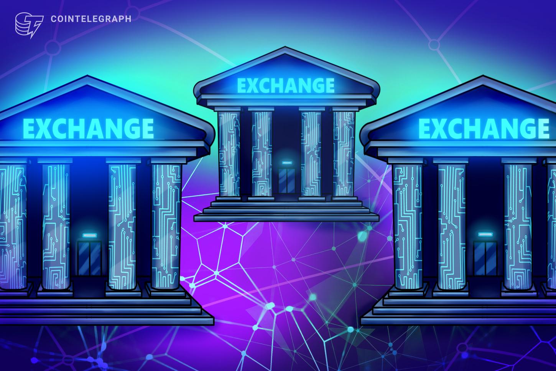 malaysia cryptocurrency exchange regulation