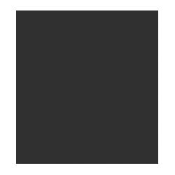 Notícias da África