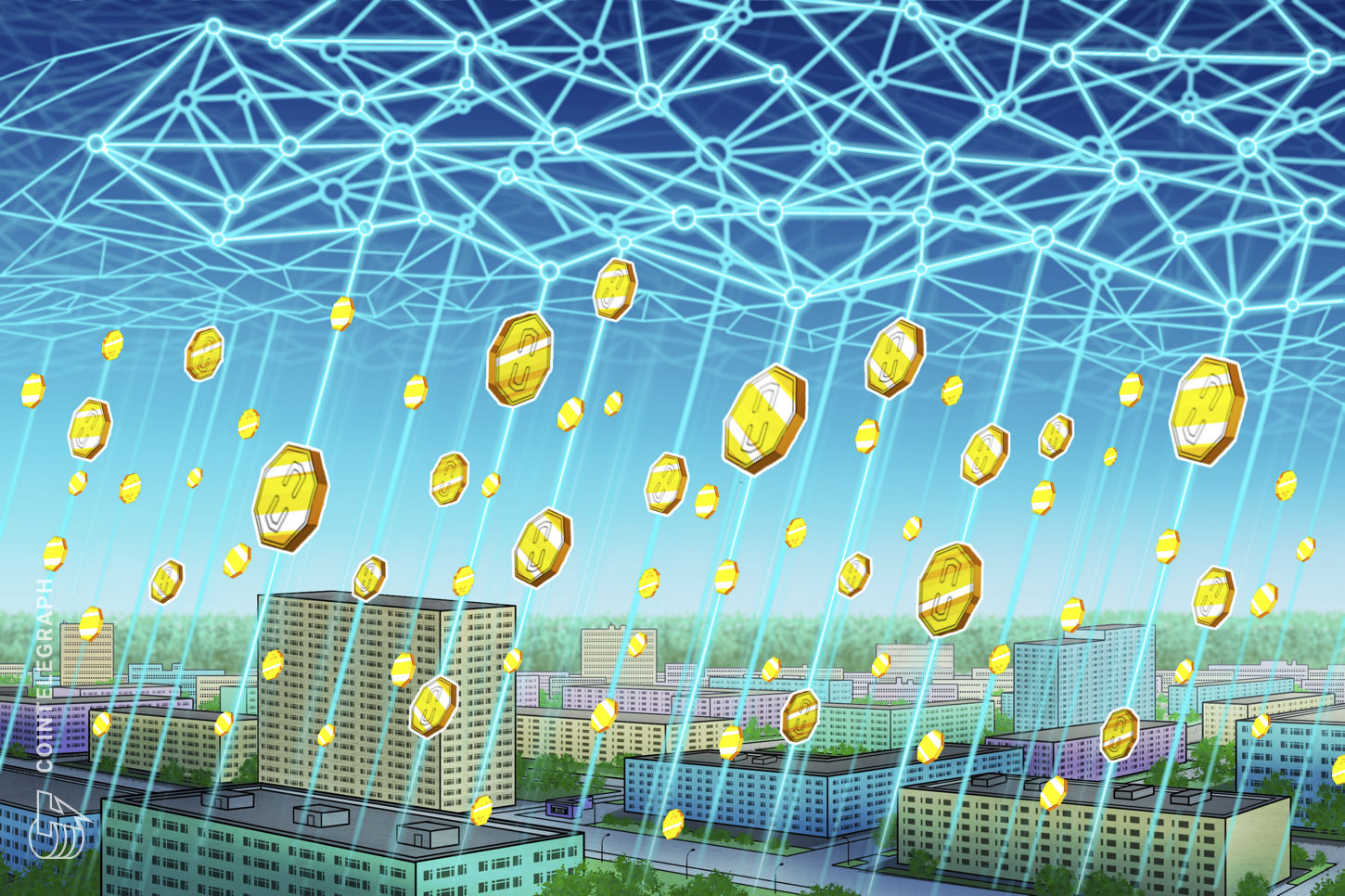 best income producing cryptocurrencies