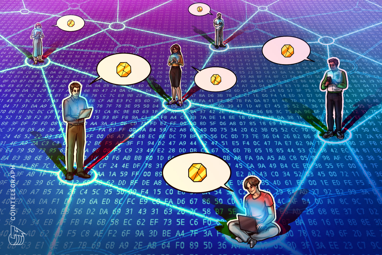 cryptocurrency exchange plugin wordpress