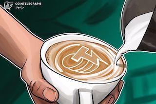 カフェ・コンレチェ指数とは何か