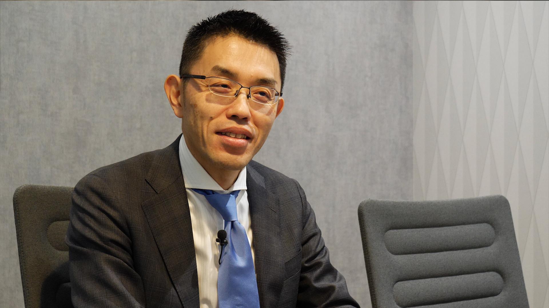 河合弁護士による仮想通貨にまつわる税金の話
