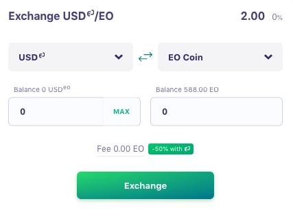 Wie man Bitcoin umtauscht