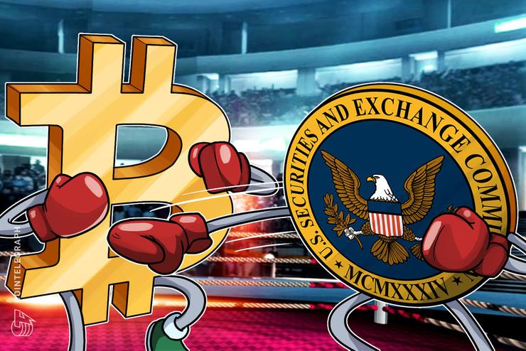 calculați taxa de tranzacție bitcoin