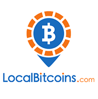 LocalBitcoins News
