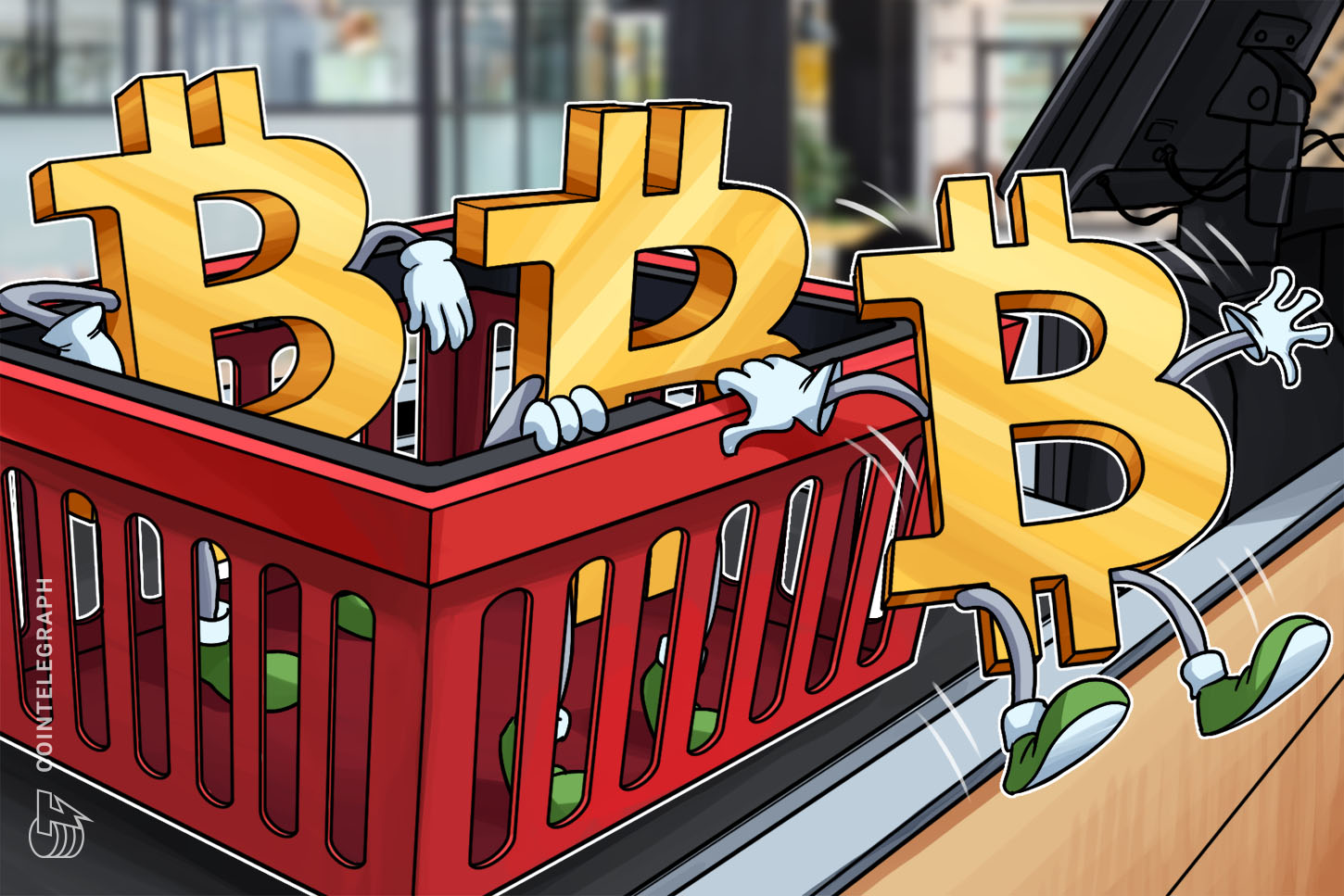 what to use to buy cryptocurrency