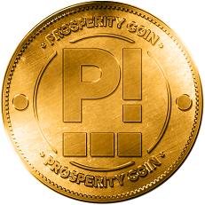 ProsperityCoin News