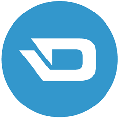 Darkcoin News