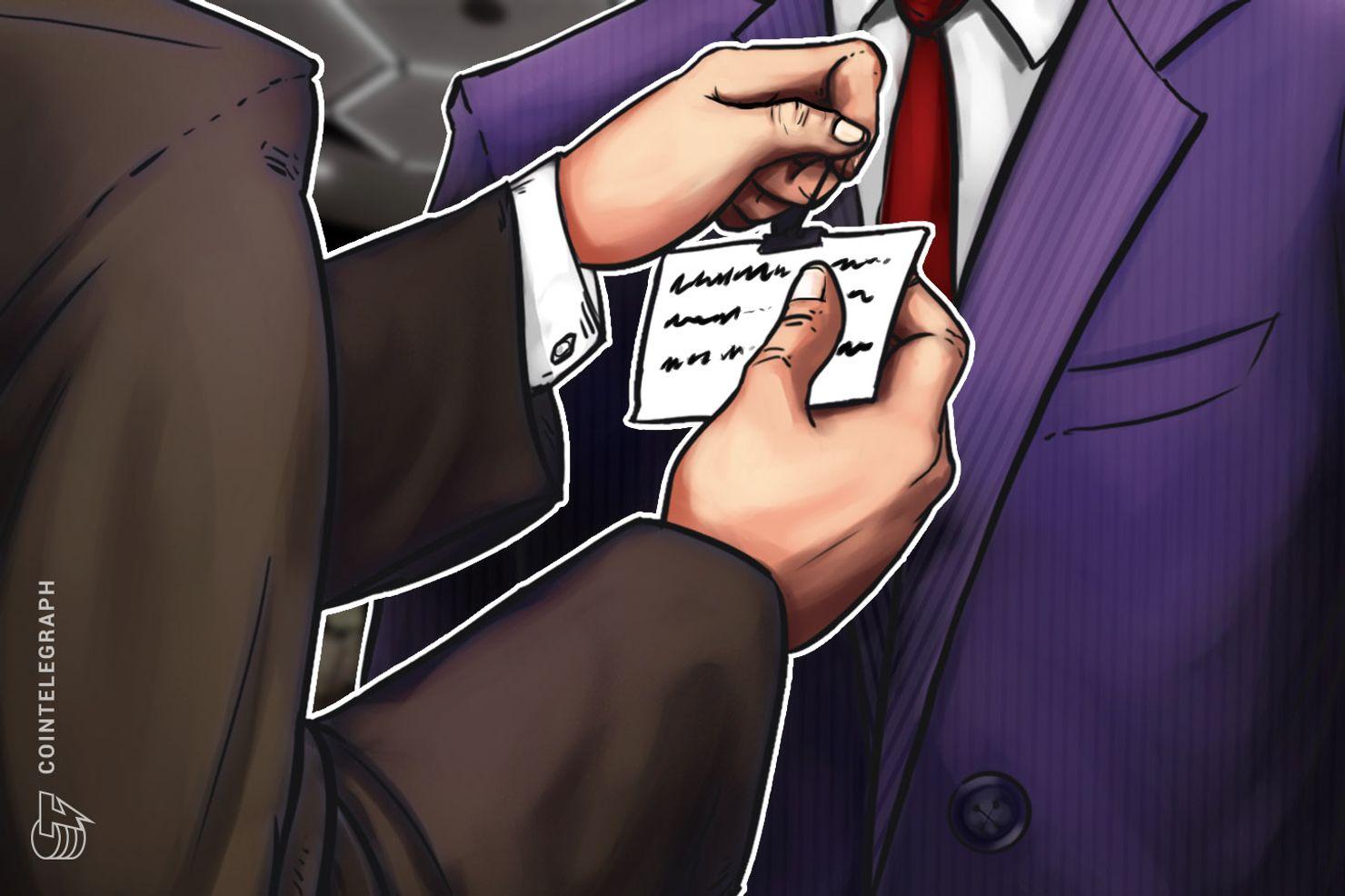 仮想通貨の大口投資家クジラがステーブルコインのプロジェクトを推進?