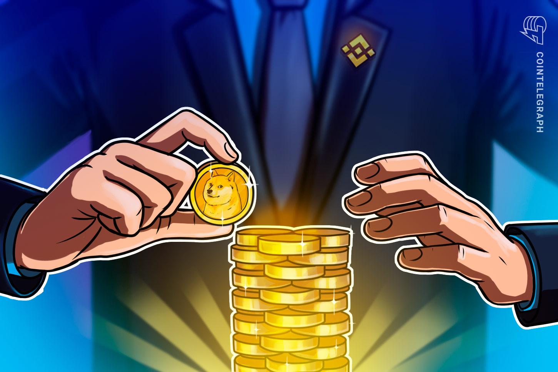 binance add coin