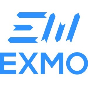 Exmo News