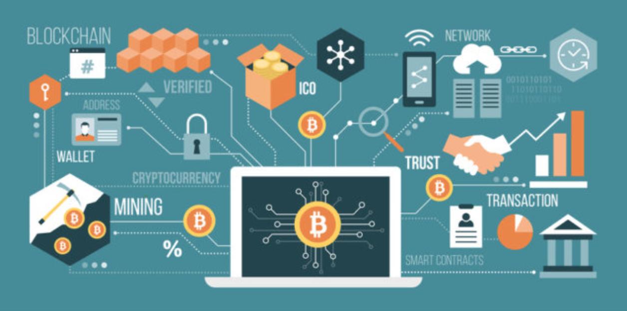 「今回のビットコイン暴落は機関投資家にとって好機だった」関係者が実情を明かす