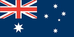 Noticias de Australia