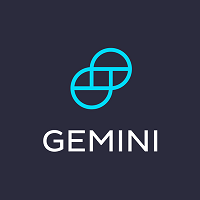 Gemini - Nachrichten