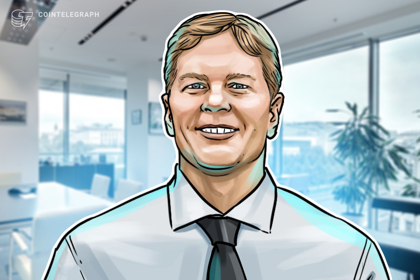 """""""DeFi will outperform Bitcoin in next five years"""", says Pantera Capital CEO Dan Morehead"""