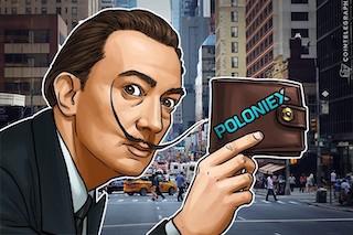 仮想通貨取引所ポロニエックスとは何か