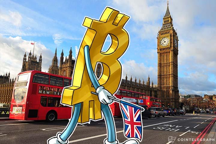 form rsl bank of england