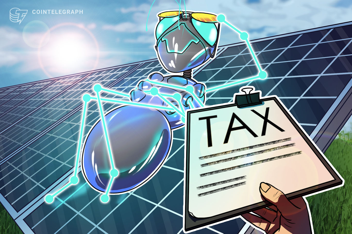 wisconsin cryptocurrency tax laws 2021