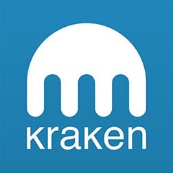 Noticias de Kraken