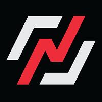 Nitrogensports News