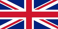 Vereinigtes Königreich Nachrichten