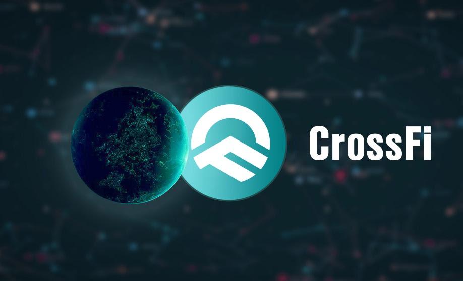 CrossFi