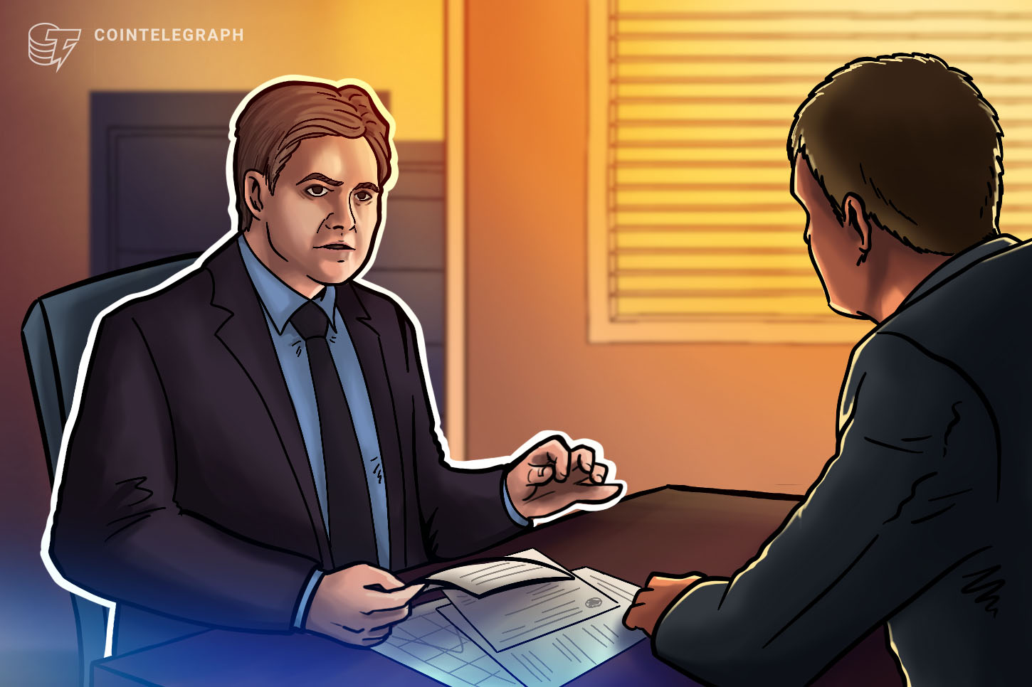 Craig Wright May perhaps perhaps perhaps now not Want to Pay Hodlnaut $60K Except Attraction Is Over, Says Counsel thumbnail