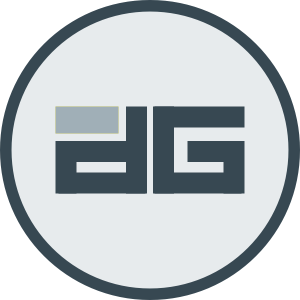 DigixDAO News