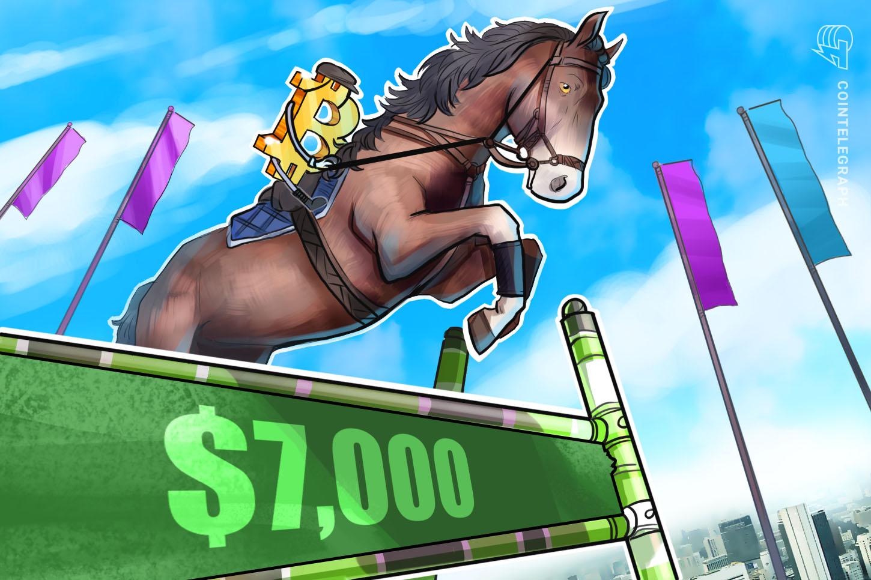 nasdaq top 20 cryptocurrencies
