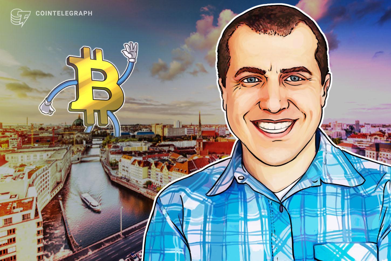 mit biztosítanak a bitcoin